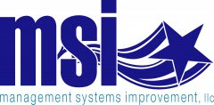 Management Systems Improvement, LLC